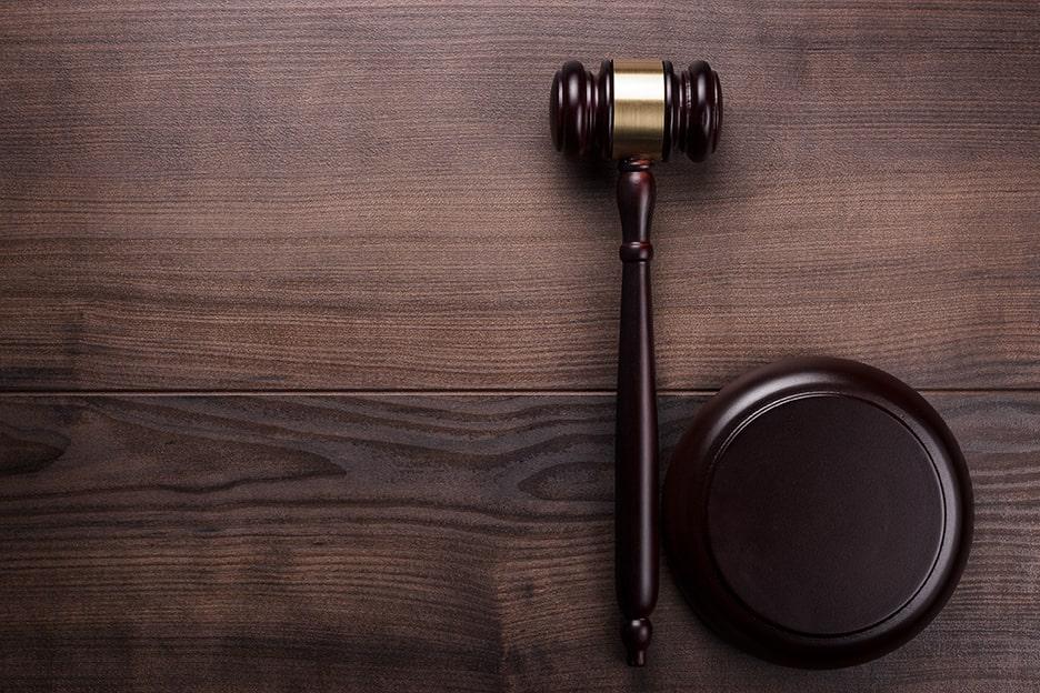 Merak MyMerak lawyer