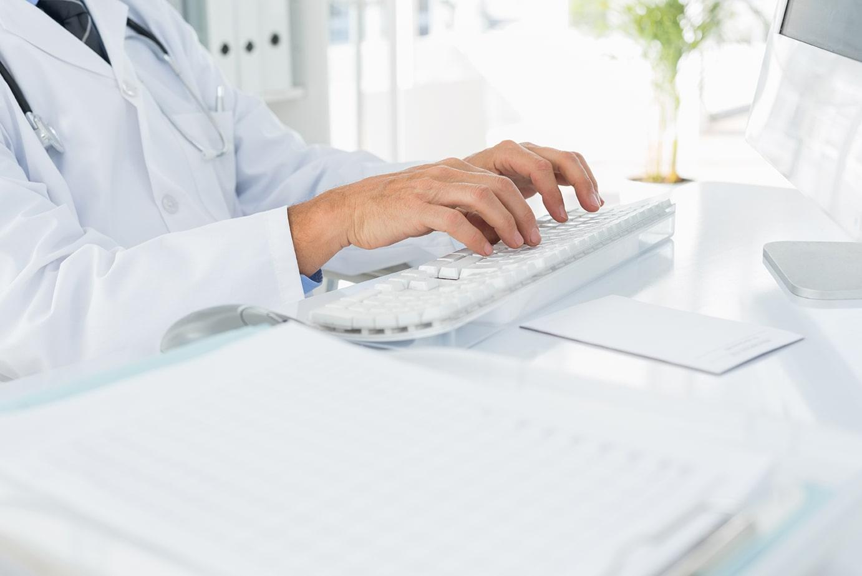 Merak MyMerak medisch voordeel win tijd en plaats