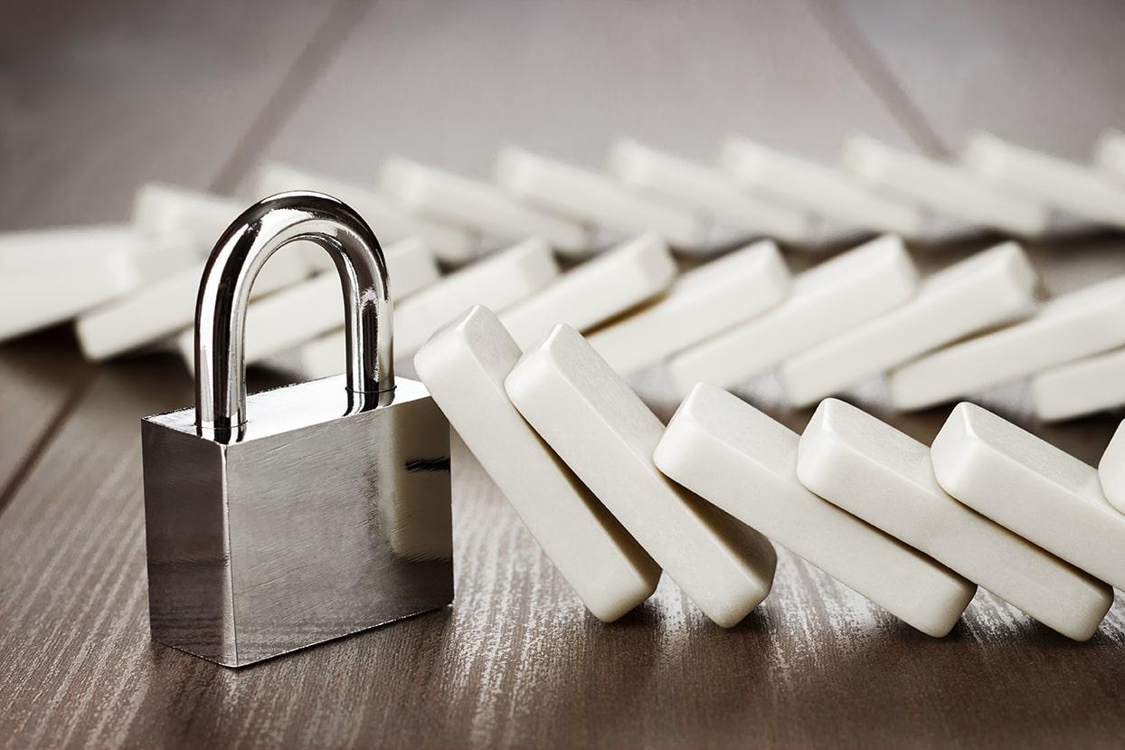 Merak MyMerak voordeel veilig en betrouwbaar