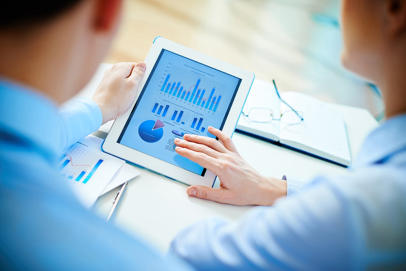 Merak MyMerak voordeel documenten eenvoudig en digitaal beschikbaar